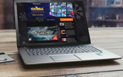 GAWOONI PLC: Successful launch of gaming portal in Southeast Asia