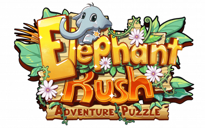 Games publisher GAWOONI PLC supports elephant charities
